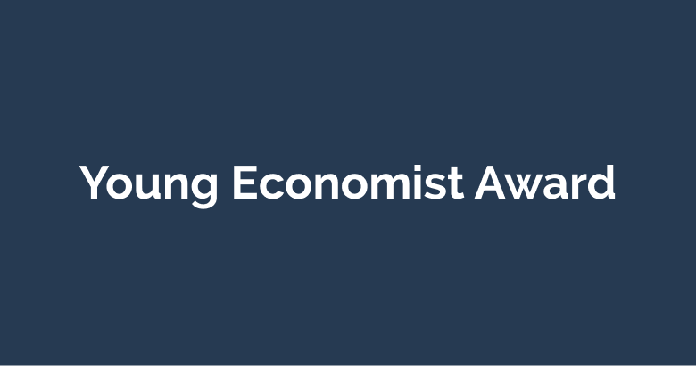 Young Economist Award