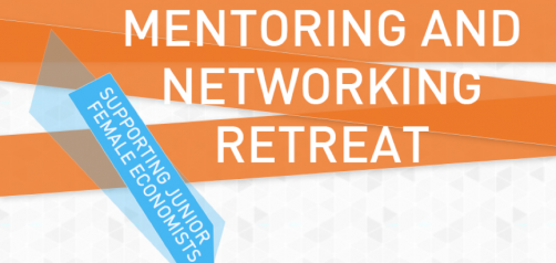 Women in Mentoring and Network Retreat